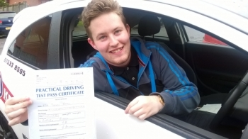 Brilliant PASS<br />